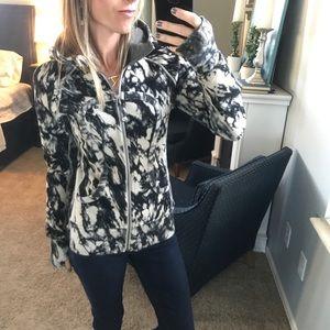 Like new Lululemon SCUBA hoodie